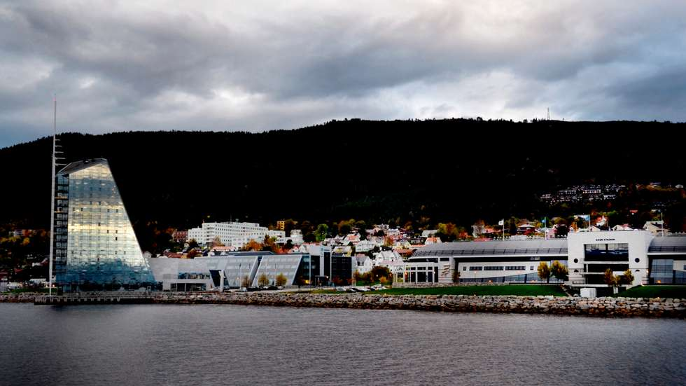 realescort norway sex molde